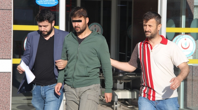 Kripto FETÖ'cülere operasyon: 70 gözaltı