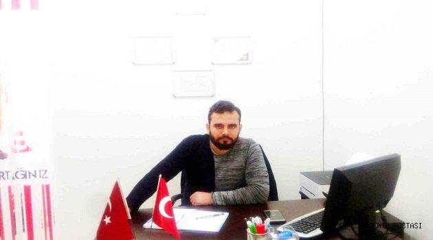 ATS GROUP DANIŞMANLIK AKŞEHİR'DE HİZMETE GİRDİ