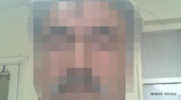 Facebook Sapığı Tutuklandı