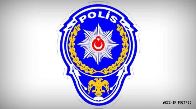 3 POLİS GÖREVDEN İHRAÇ EDİLDİ