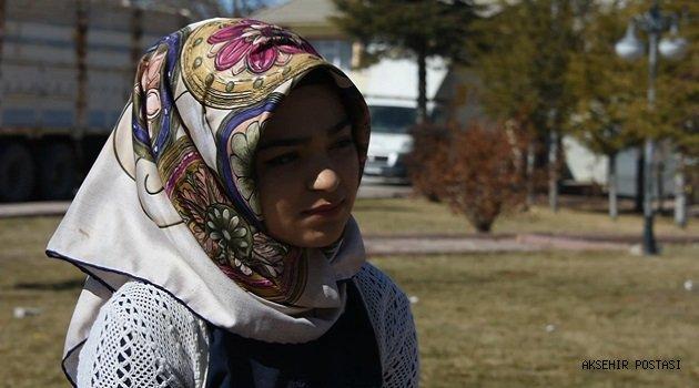Konya'da 14 yıllık faili meçhul cinayetin aydınlatılmasıyla dram ortaya çıktı