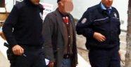 70 yaşındaki dedeye torununa cinsel tacizden 14 yıl hapis