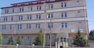 Akşehir'de 5 pansiyon ve yurt mühürlendi