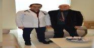 CHECHK UP'LA ERKEN TEŞHİS