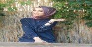 Genç öğretmen evinde fenalaşarak hayatını kaybetti