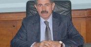 Yunak Ziraat Odası Başkanı Yusuf Gülmez:''Kar Yağışı Çiftçilerin Yüzünü Güldürdü''