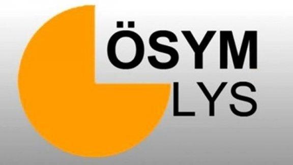 Lys'de büyük başarı