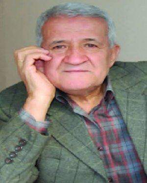 Mehmet Cem Yiğit