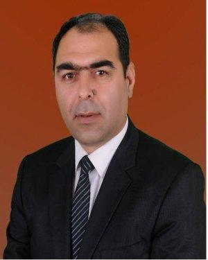 SMMM Ahmet YILDIZ