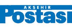 Akşehir Postası