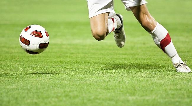 Futbol Sahası Yapımı Hakkında Merak Edilenler