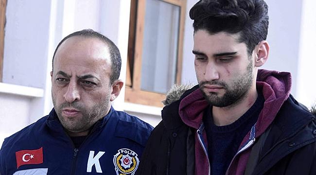 Kadir Şeker'in tutukluluğuna itiraz reddedildi