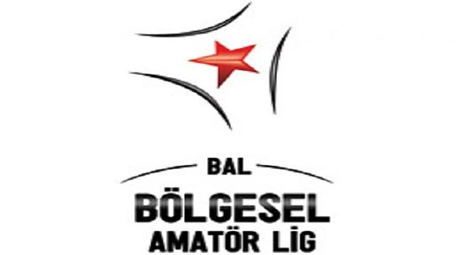 2020-2021 SEZONU BAL GRUPLARI BELİRLENDİ