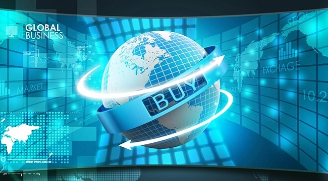 Girişimciliğin Altın Kuralı: Doğru E-ticaret Altyapısını Seçmek