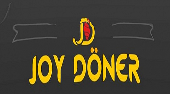 JOY SEVERLERE DUYURU