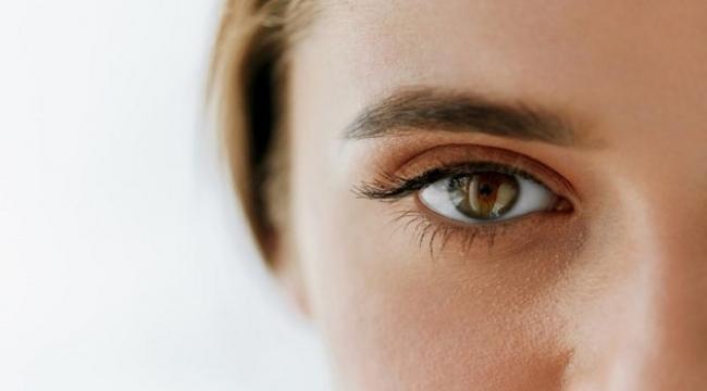 İstemsiz Göz Titremesi Olarak da Bilinen: Nistagmus Hastalığı