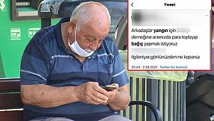 'OLTALAMA' YÖNTEMİYLE DOLANDIRICILIK YAPANLARA DİKKAT