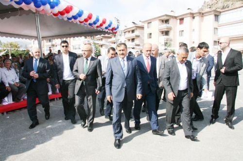 Hızlı Tren Akşehir'e Uğramayacak