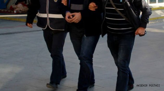 Akşehirli Polis memuru Battal Yıldız'ı şehit eden hırsıza jet karar