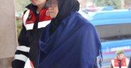 FETÖ ablası olduğu iddia edilen bir kişi yakalandı
