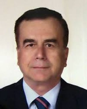 Dr. Tarıman CENİKOĞLU