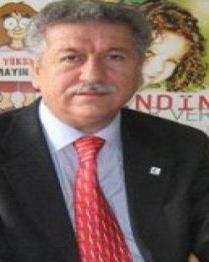 Hasan Basri HÜRATA
