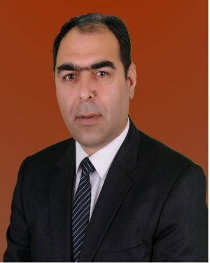 SMMM Ahmet YILDIZ