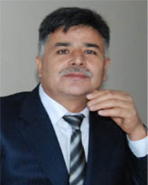 Ramazan Ateş