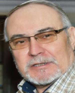 Ali Tekin Çağlav